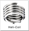 heli coil